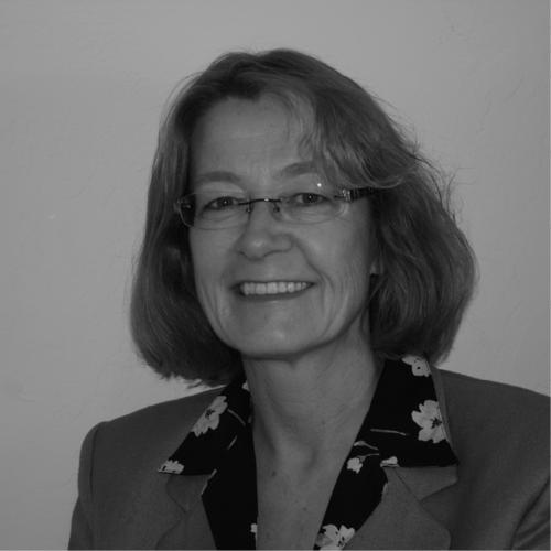 Susan Bony